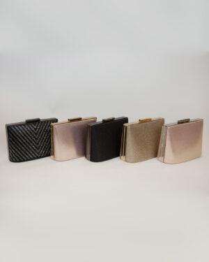 Официална дамска чанта с различни дизайни