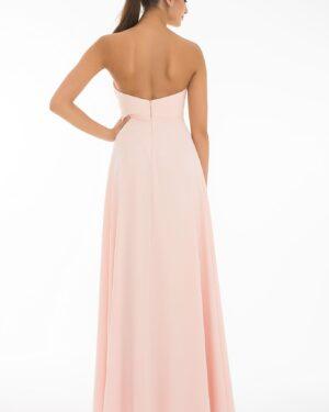 Абитуриентска рокля Нара myWEDDING