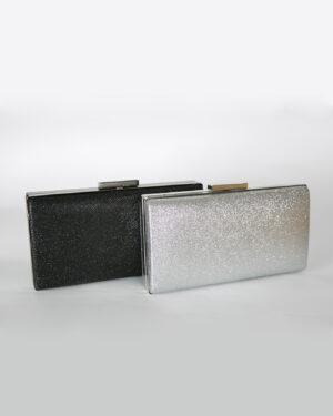 Официална дамска чанта М110