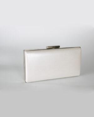 Булчинска чанта М110
