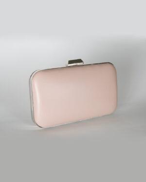 Официална дамска чанта М130