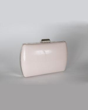 Официална дамска чанта М226