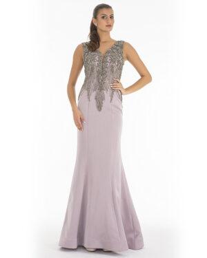 Абитуриентска рокля 1505 Rosha