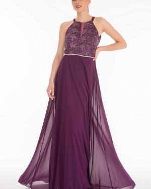 Абитуриентска рокля 4378 Rosha