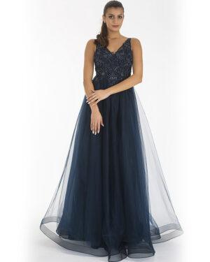 Абитуриентска рокля 2022 Rosha