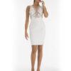 Сватбена рокля 3611 Rosha