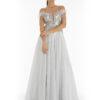 Абитуриентска рокля 5088 Rosha