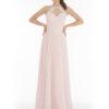 Абитуриентска рокля 63012 Rosha