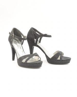 Официални дамски обувки М913