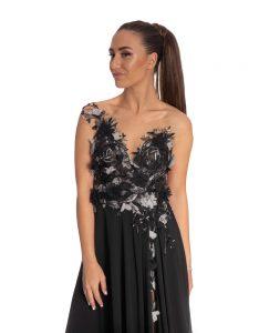 Абитуриентска рокля Минесота myWEDDING | Абитуриентски рокли