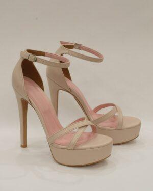 Булчински обувки М1351