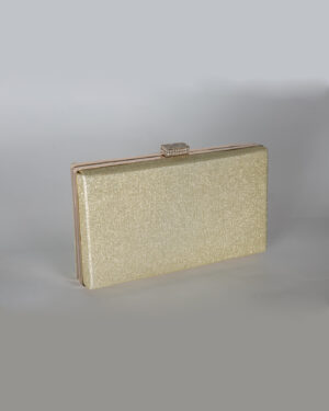 Официална дамска чанта Лукс 2