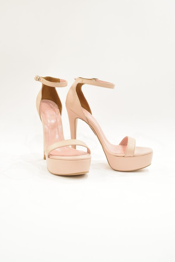 Булчински обувки М1350