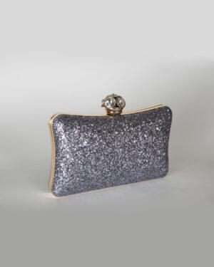 Официална дамска чанта Лукс