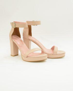 Официални дамски обувки М932