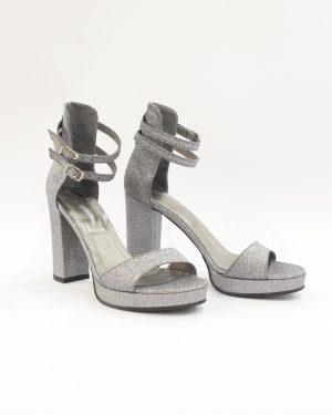 Официални дамски обувки М931