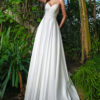 Сватбена рокля Гая Hadassa