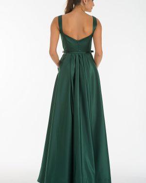 Абитуриентска рокля K6145 Rosha