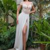 Сватбена рокля Рита Hadassa