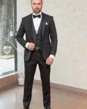 Сватбен смокинг Gioberti