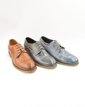 Мъжки обувки М1001-11