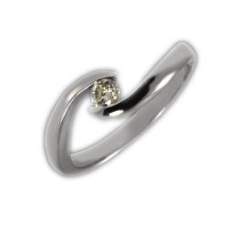 Годежен пръстен DD135