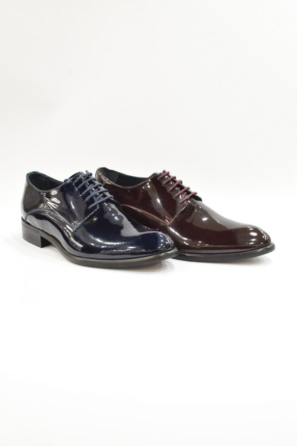 Мъжки обувки М1503-18