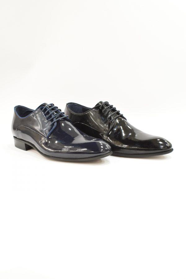 Мъжки обувки М1519-02