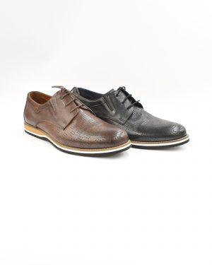 Мъжки обувки М1520-02