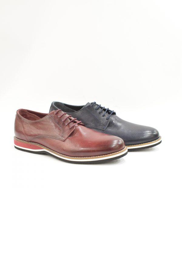 Мъжки обувки М1520-09