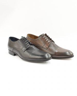 Мъжки обувки М1521-02