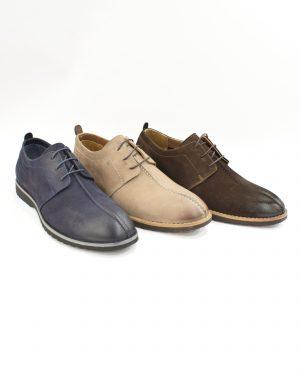 Мъжки обувки М2007