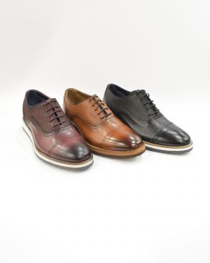 Мъжки обувки М205