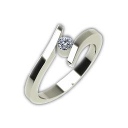Годежен пръстен DD282