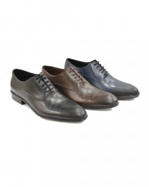 Мъжки обувки М3445