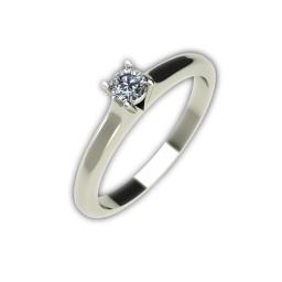 Годежен пръстен DD365