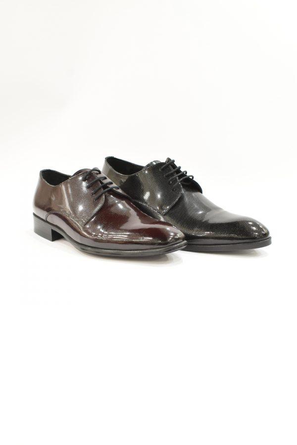 Мъжки обувки М3818