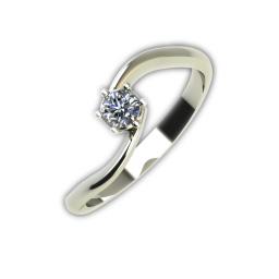 Годежен пръстен DD566