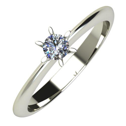 Годежен пръстен DD626