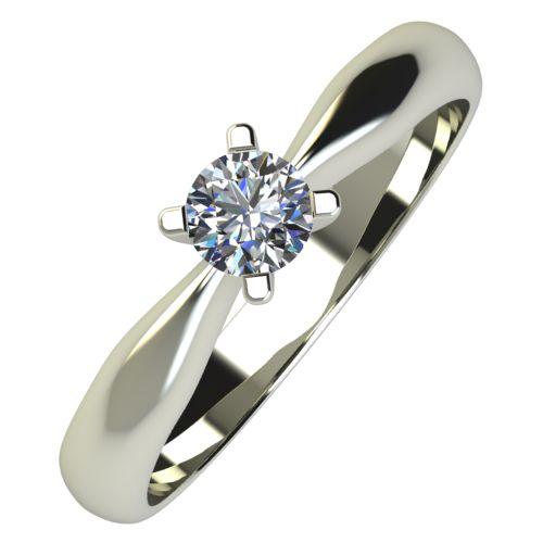 Годежен пръстен DD730