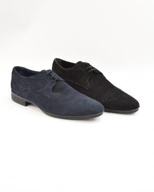 Мъжки обувки М7376