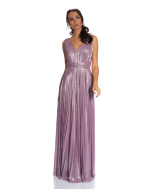 Абитуриентска рокля 1263 Rosha