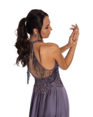 Абитуриентска рокля 18761 Rosha