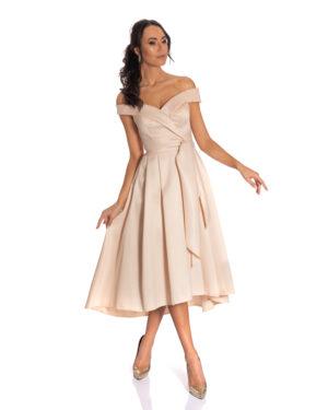 Абитуриентска рокля 2006 Rosha