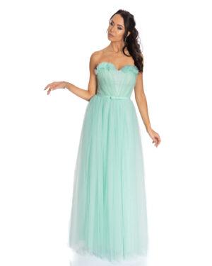 Абитуриентска рокля 2092 Rosha