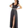 Абитуриентска рокля 2925 Rosha   Бални и абитуриентски рокли