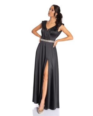 Абитуриентска рокля 2925 Rosha