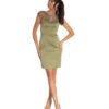Абитуриентска рокля 3209 Rosha   Бални рокли   Абитуриентски рокли