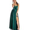 Абитуриентска рокля Y9280 Rosha   Бални и абитуриентски рокли