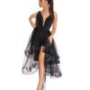 Абитуриентска рокля Бетина myWEDDING | Абитуриентски рокли